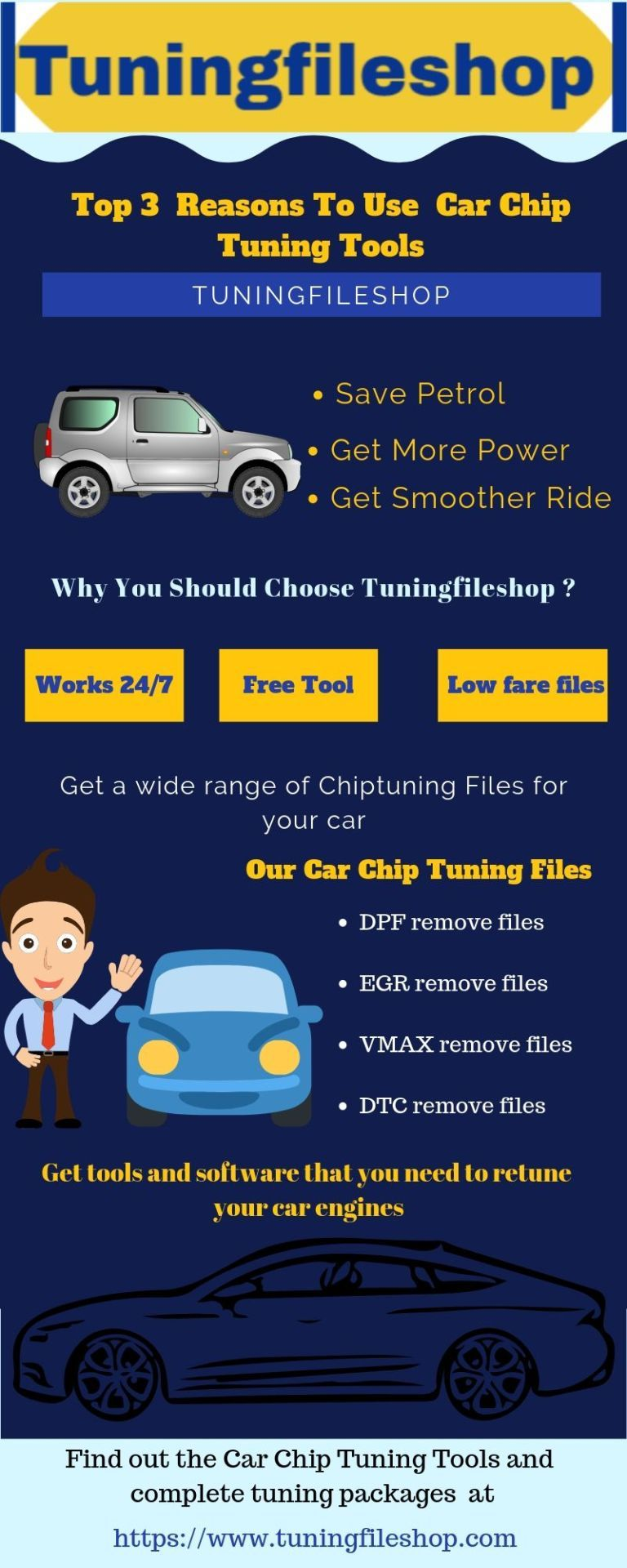 4c8e64ebf15ae5c298e90bb62e75c6c5 - How Much Is It To Get Your Car Tuned