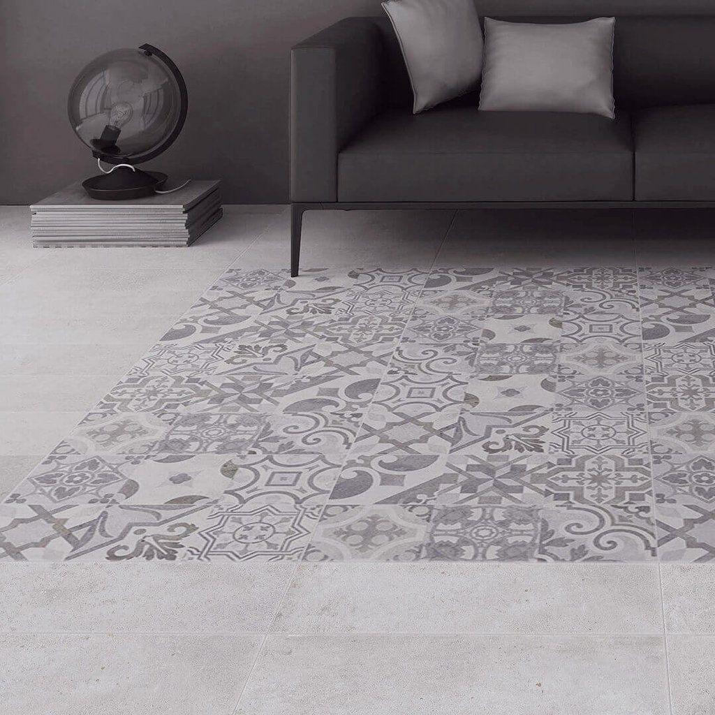 Asland tiles 20 x 60 cm grey floor tiles gray floor and tile ideas asland ceramic large grey floor tiles with couchg dailygadgetfo Choice Image