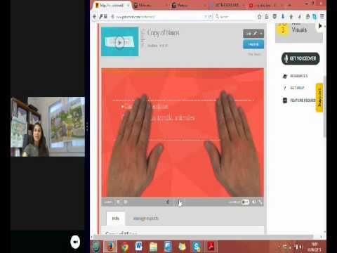De profesor a profesor. La enseñanza de español a niños - YouTube
