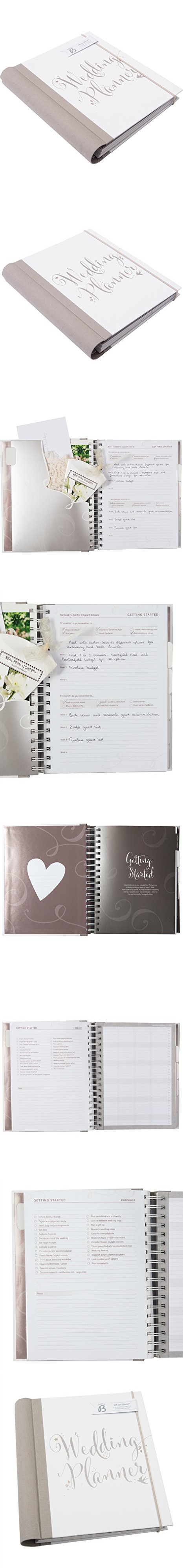 Busy B Bride To Script Wedding Planner