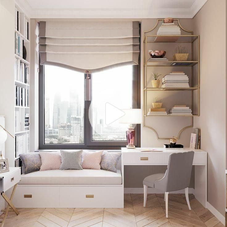 Photo of Kleine Schlafzimmer Lagerung, Mädchen Schlafzimmer Design, Kleines Schlafzimmer, Schlafzimmer