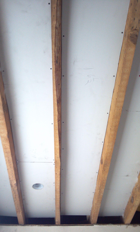 Beams1 Jpg 1440 2372 Basement Remodel Diy Basement Ceiling Exposed Basement Ceiling