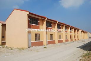 Realestate Philippines Lipat Agad Promo Murang Pabahay Rent To Own Type In 2020 Rent To Own Homes Rent House Styles