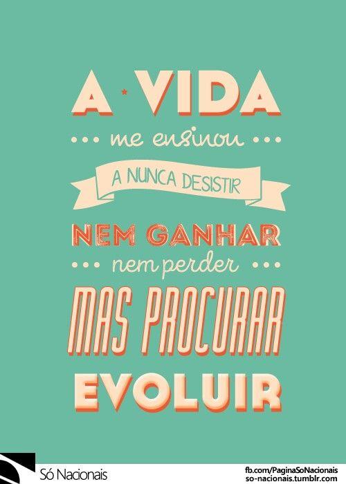 Cbjr Só Nacionais Tumblr Pensando Portugues Frases De