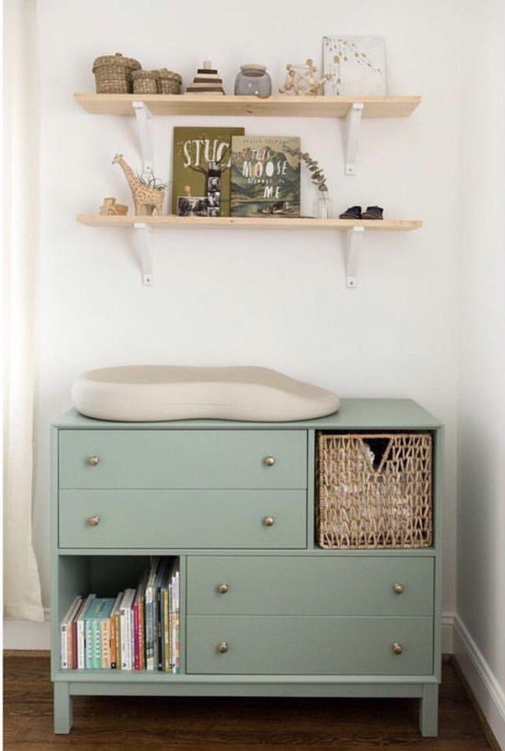 22+ Dresser for nursery ikea trends