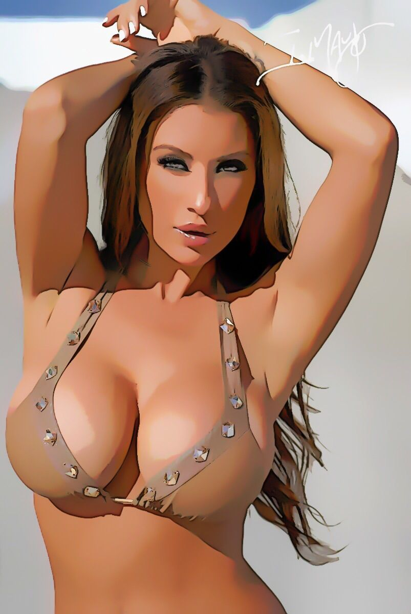 tits-clits-boob-naked-dooggy-style-gif