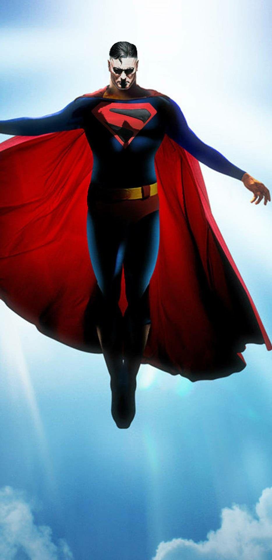 Pin de Diego Di Marco en Superman | Pinterest | Nerd, Arte de cómics ...