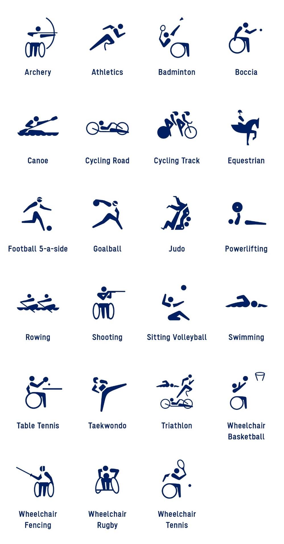 Pin on sport olimpici