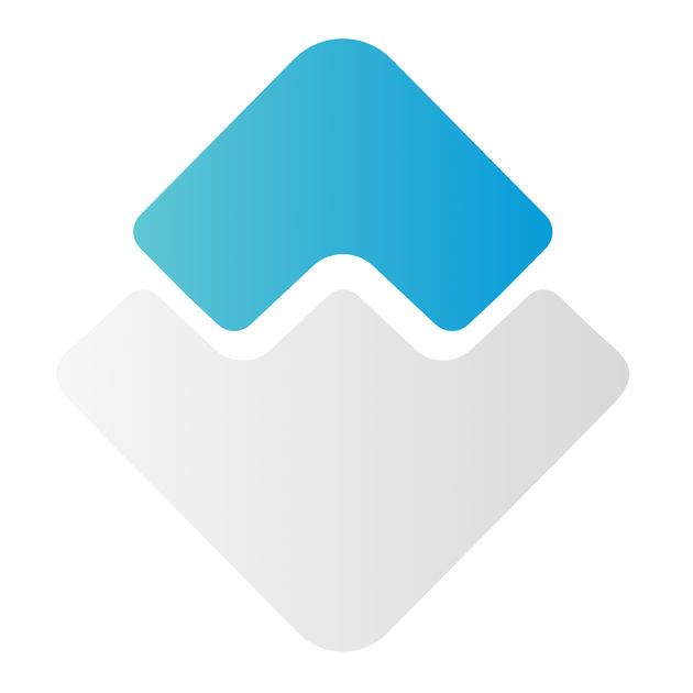Pin by DigitalAssetDB on Cryptocurrency news Wallet
