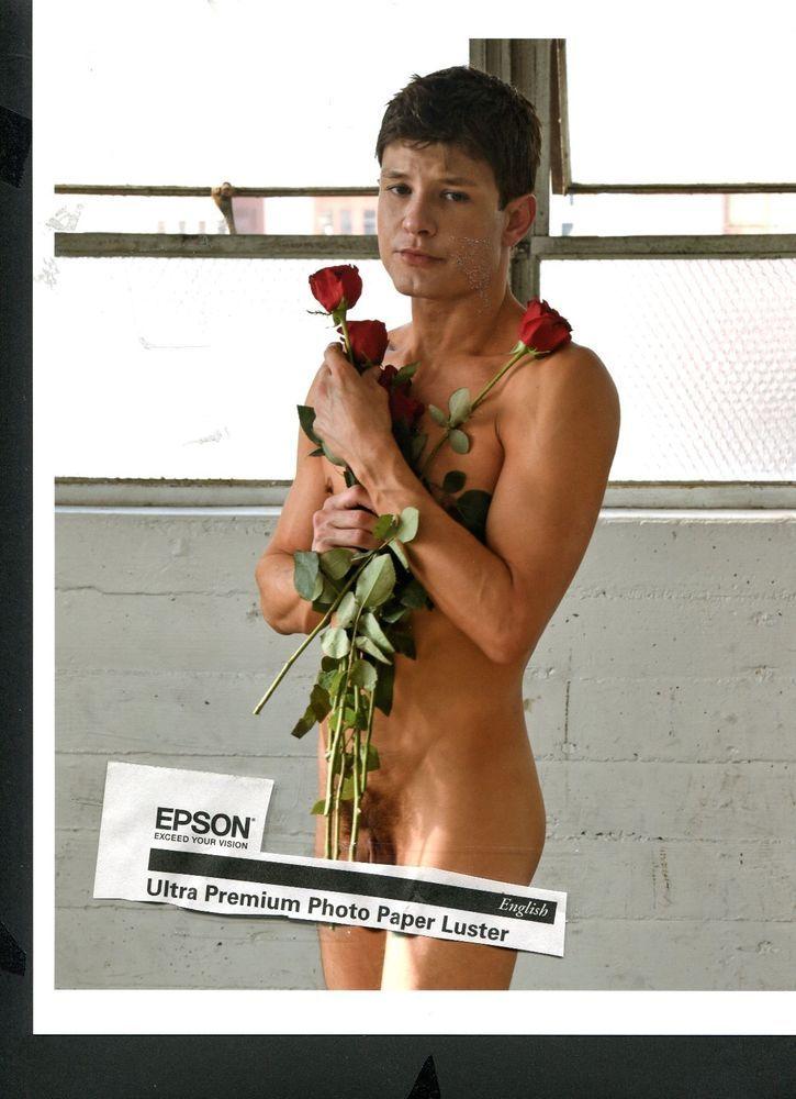 Sweet male nude, carmi gangbang sex tape