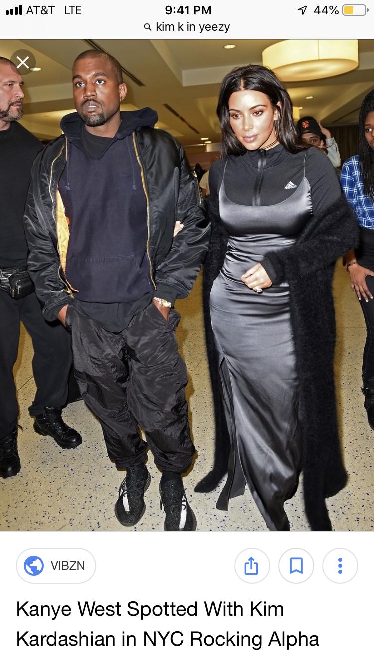 What Exactly Is Going On Inside Kim Kardashian And Kanye West S Marriage Kim Kardashian And North Kim Kardashian Kim Kardashian And Kanye
