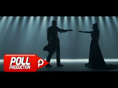 Roya Soner Sarikabadayi O Konu Official Video Yepyeni Sarki Bedava Mp3 Indir Http Mp3cepmuzik Com Yeni Sarkilar Indir Sarkilar Muzik Youtube