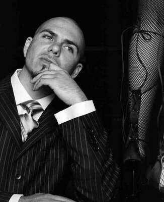 Pitbull Rapper Guapos In 2019 Pitbull Rapper Pitbull Music Pitbull The Singer