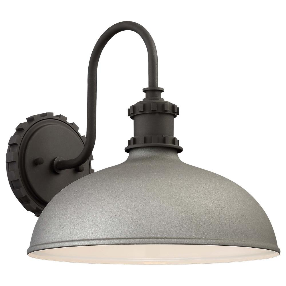 The great outdoors by minka lavery escudilla collection light sand