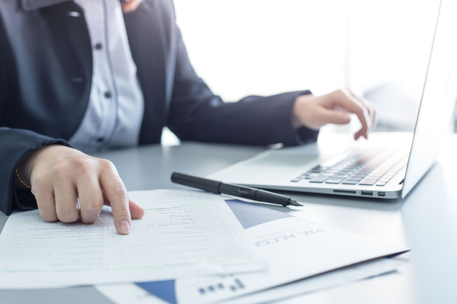 Tax Agent Sydney Business advisor, Accounting, Chartered