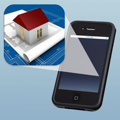 Building Products Home Design 3d The Toh Top 100 Best New Home Products 2011 Photos Easy Upgrade Best Interior Design Apps Create House Plans New Homes