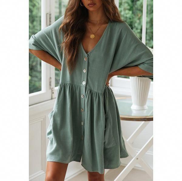 Source by 1sydneyking #summer fashion