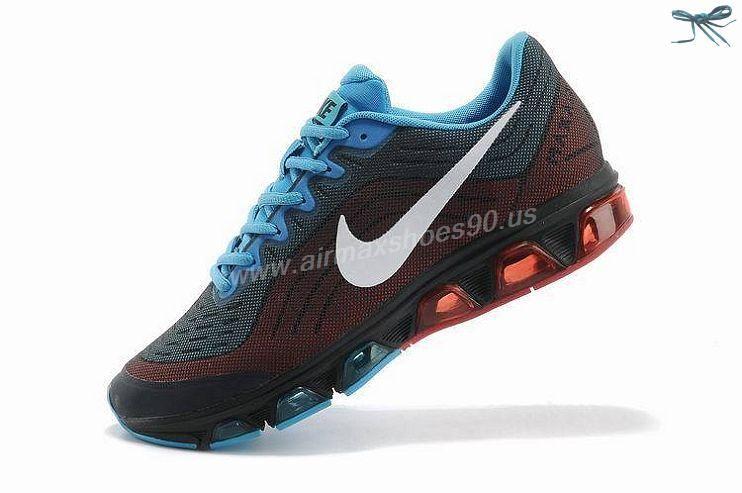 ... switzerland nike air max tailwind 6 black red white blue mens shoes  cf737 b6990 e9e5b0bd3