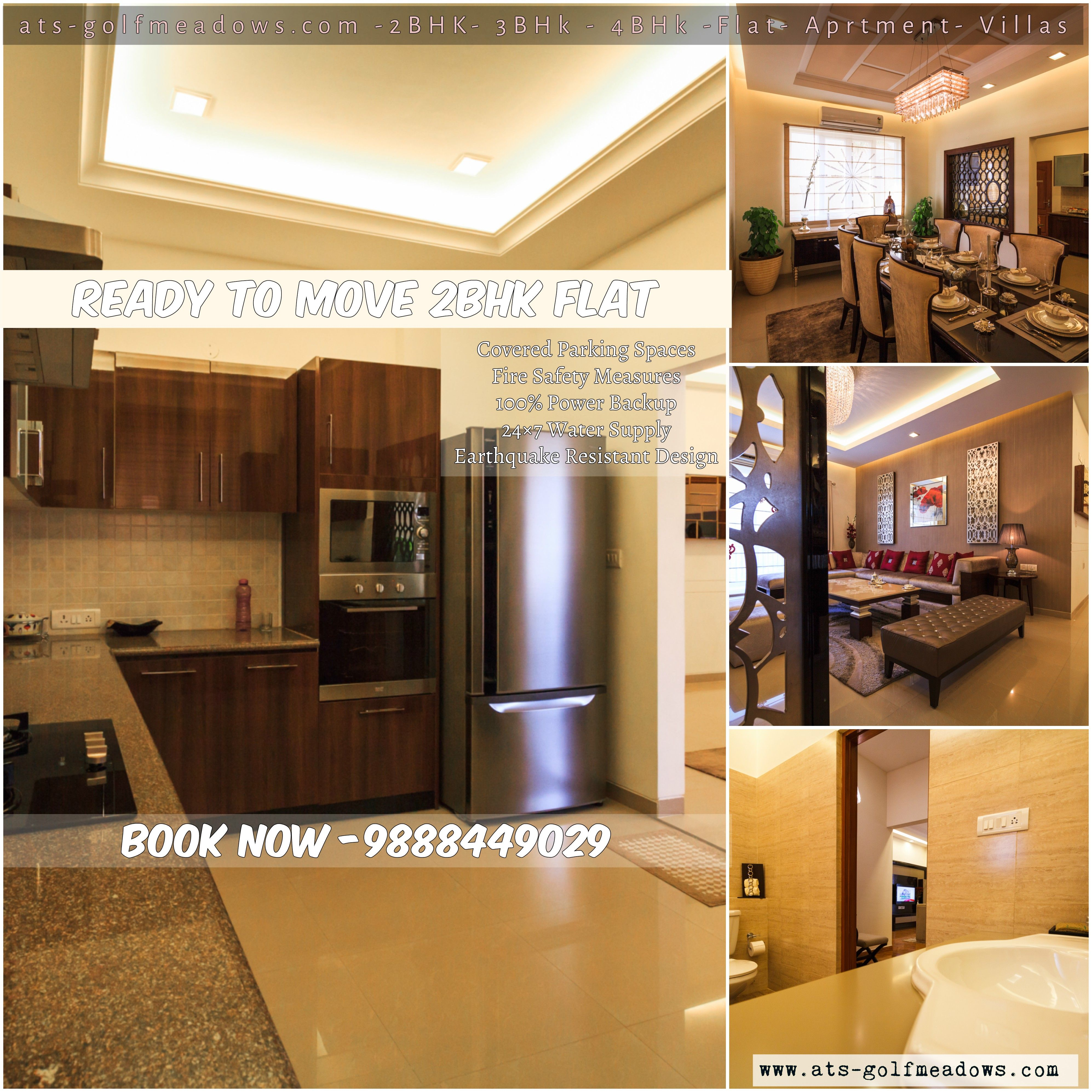 Ready to move bhk flat visit the site bit rqydrr call now also rh pinterest