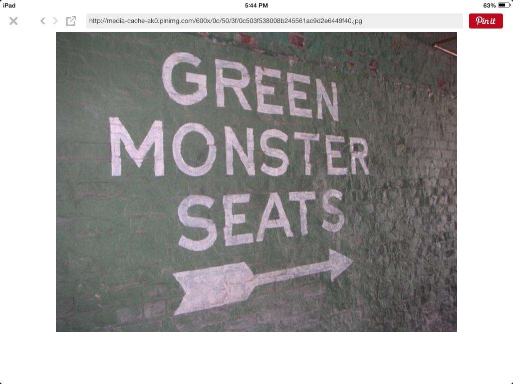 Pin de Susan Frahm en Boston Red Sox | Pinterest