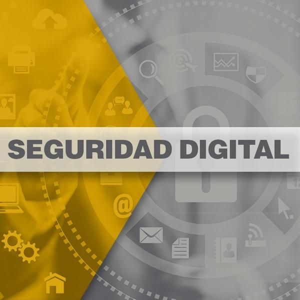 Conoce nuestra línea de #SEGURIDAD #DIGITAL en http://ximko.com  , entontrará cámaras, CCTV y más