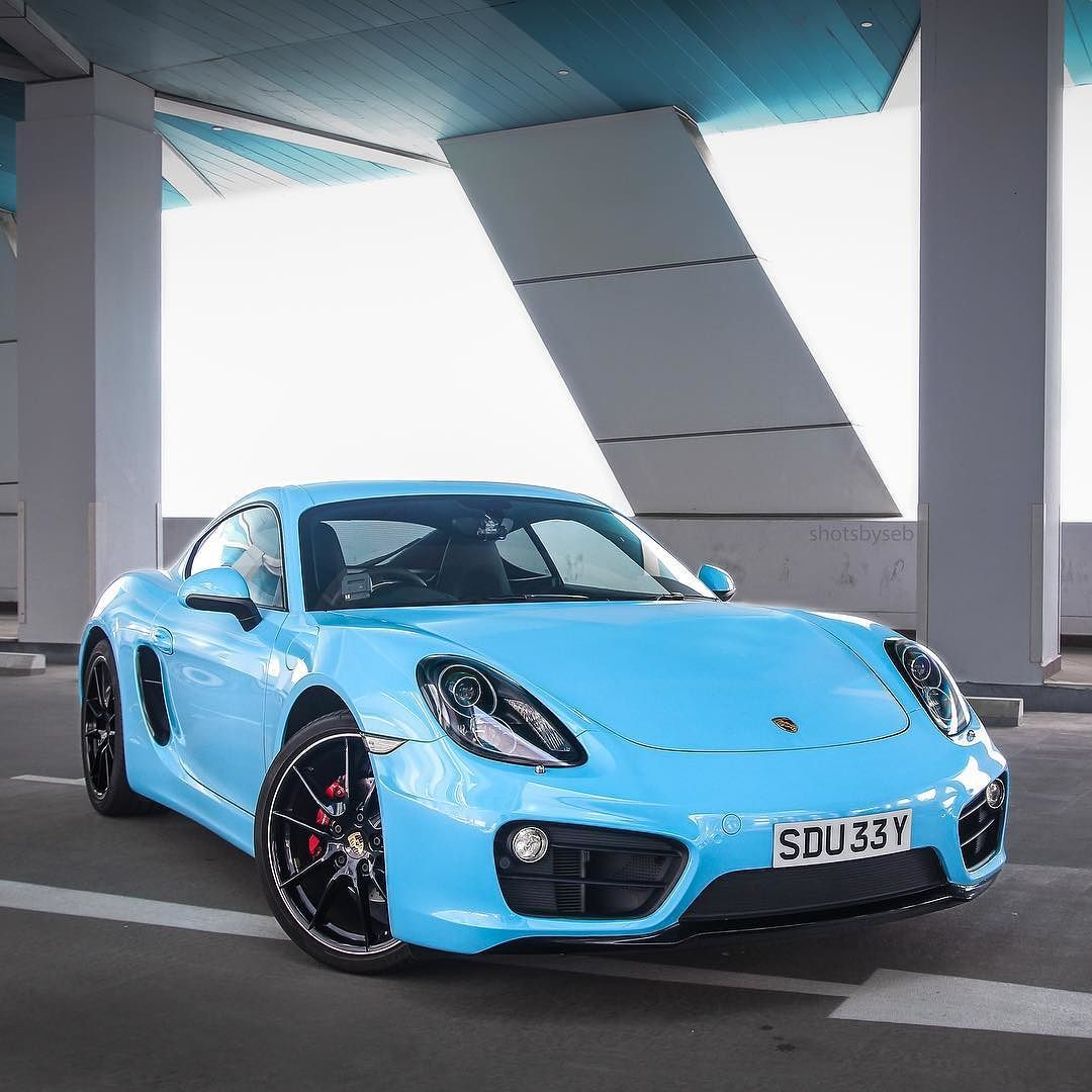 Pin On Porsche Design