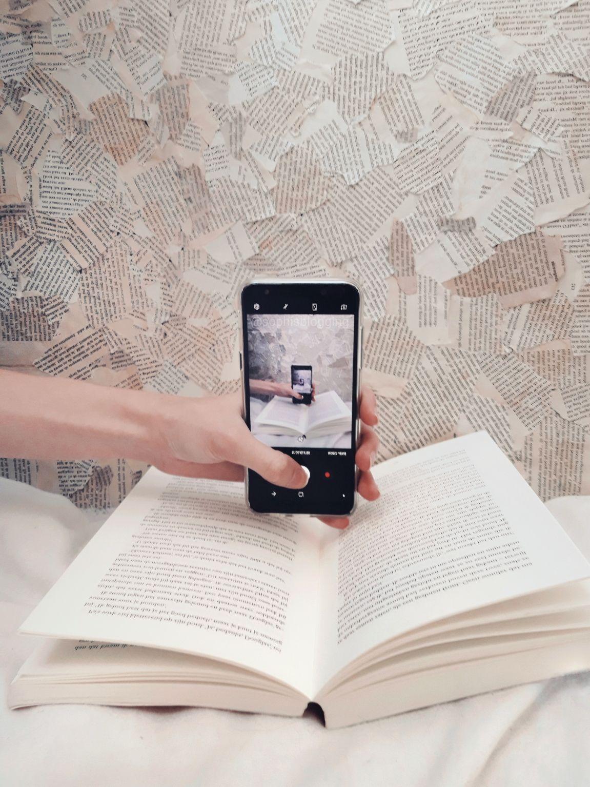 Предметные картинки глобус и книги чтобы