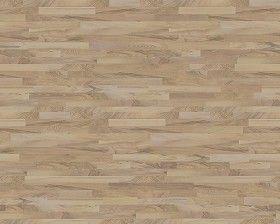 seamless light wood floor. Textures Texture Seamless   Light Parquet 05196 - ARCHITECTURE WOOD FLOORS Wood Floor