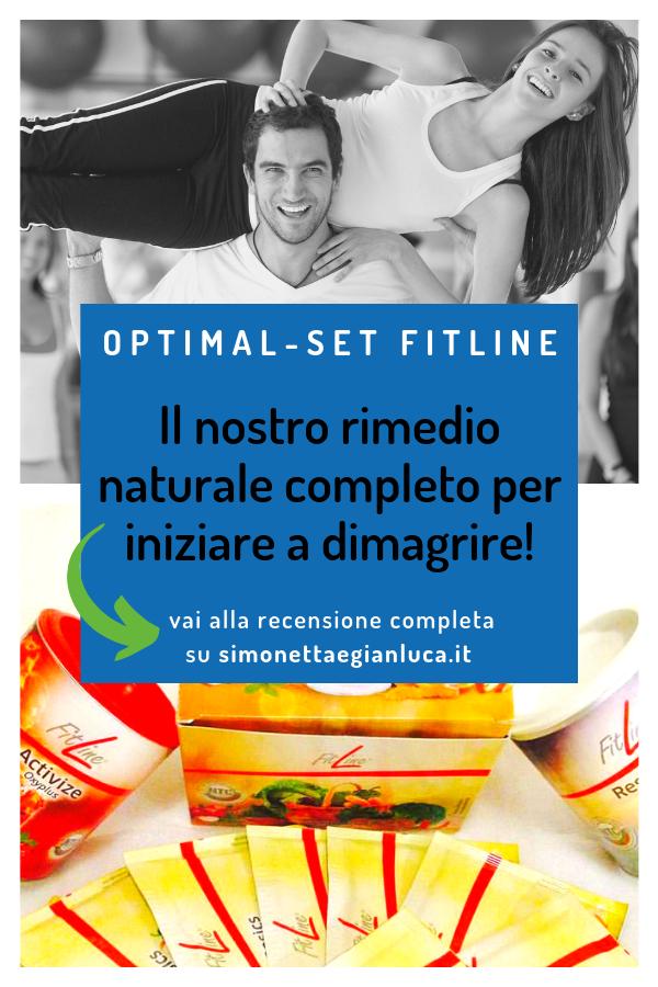 prodotti naturali per perdere peso