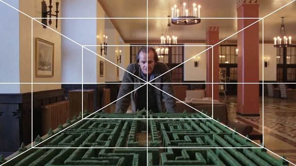 Kubrick-One-Point-Perspective-3.jpg (610×344)