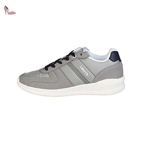 Levis - 226319_725 41 - Taille - 41 - Chaussures levis (*Partner-Link)