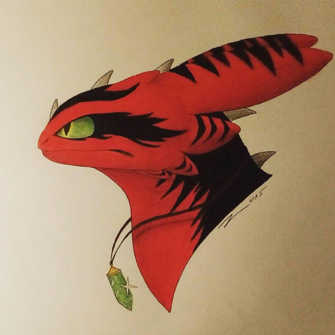 Furies wow by LuxBlack Papel de parede dragão, Desenho