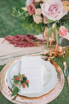 One In A Melon Wedding Inspiration, Photography by JOFFOTO, event design by A beyoutiful Fete Events & Design, florals by Beaumont House Design