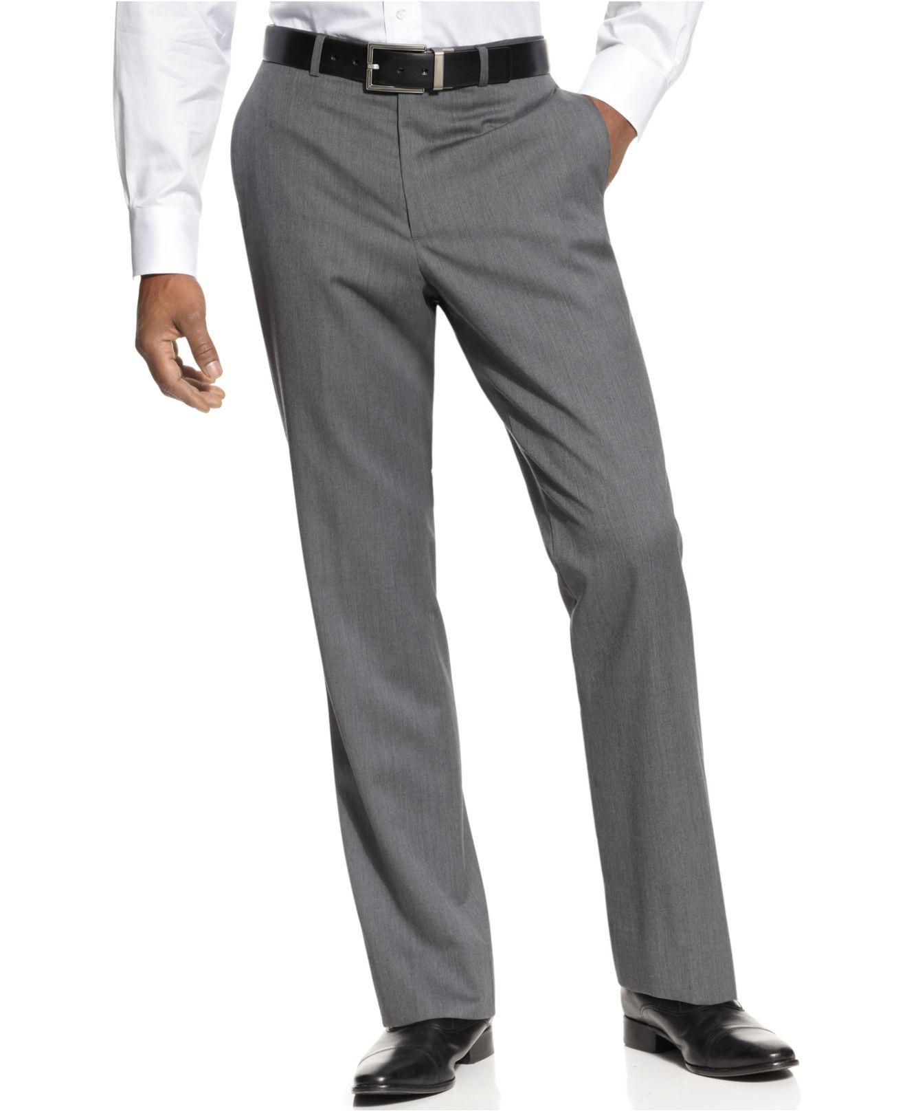 Tommy Hilfiger Pant Suit