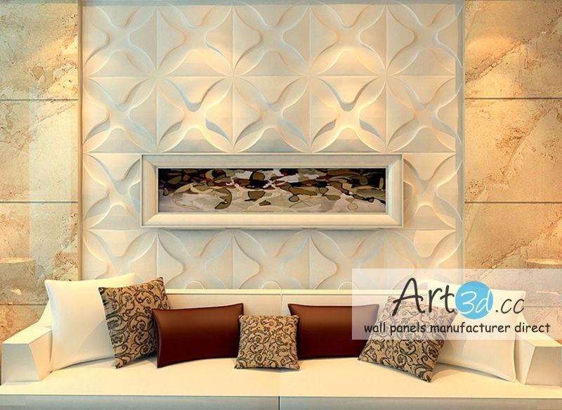 new modern interior panelling - Google-keresés | Idea | Pinterest ...