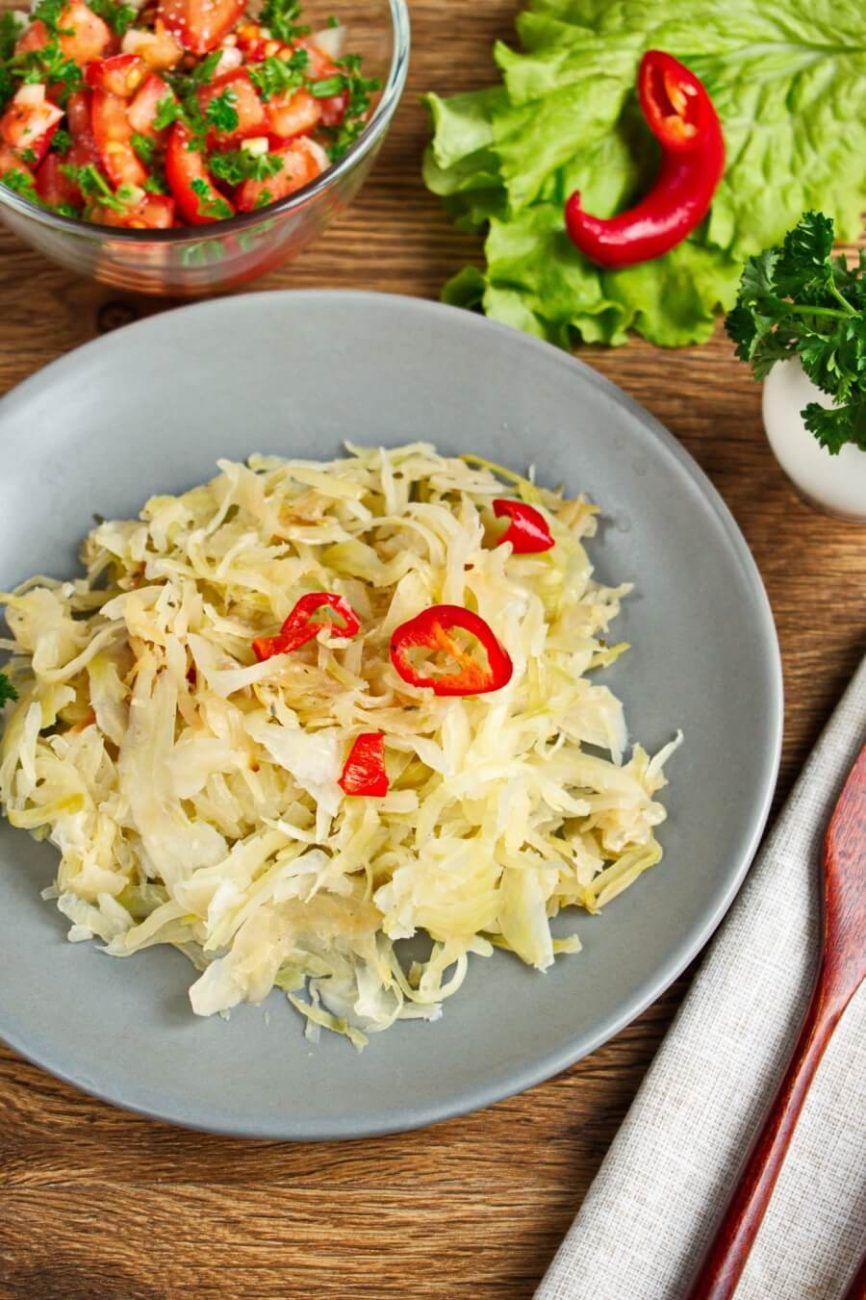 Vegan Recipes To Lower Cholesterol