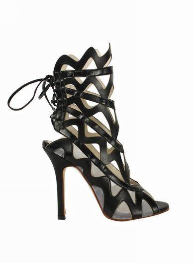 http://www.shopjessicabuurman.com/women-shoes-high-heels_c258