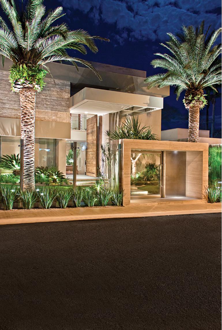 Casa lindas lindas casas prontas para morar zero de for Casa moderna naga city prices
