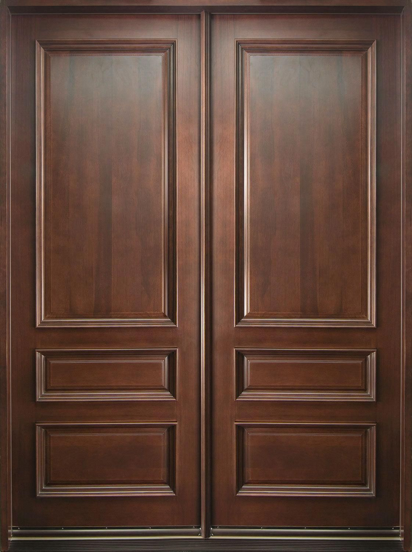 Interior Closet Doors Solid Oak Front Doors With Glass Solid