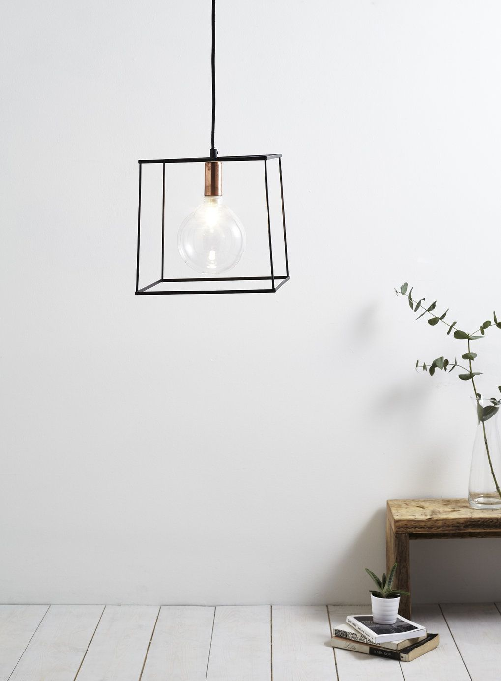 Paola Pendant Light Code: EGGCELLENT for free delivery | Simone\'s ...