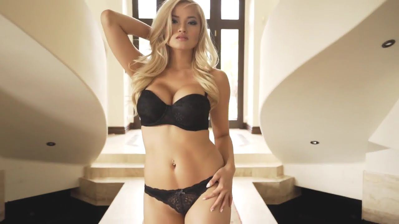 Hacked Kate Upton naked (37 photo), Pussy, Cleavage, Boobs, swimsuit 2019