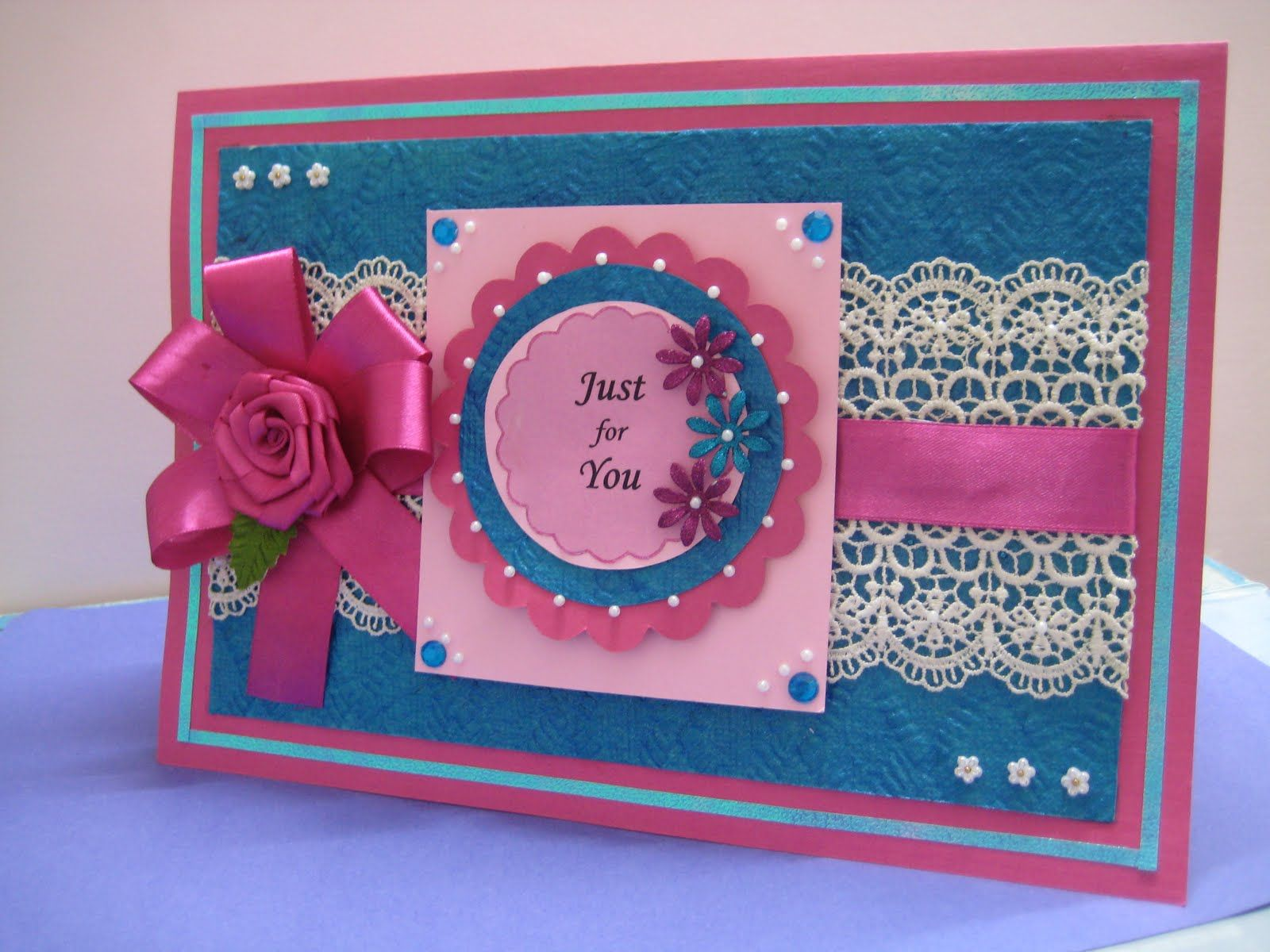 related image  farewell invitation card invitation cards