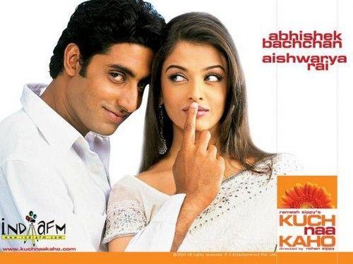 kuch na kaho mp3 songs free download muskurahat com