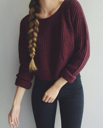 Image via We Heart It #clothes #fashion #girl #hipster #Hot #love #outfit #style