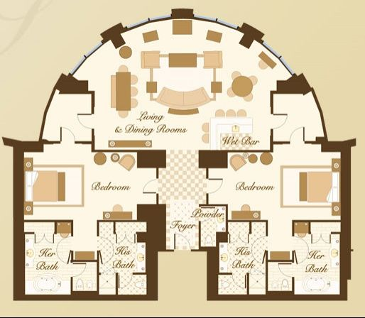 Flooring Sale Las Vegas: Pin By Sameh Toma On Ideas For Beach