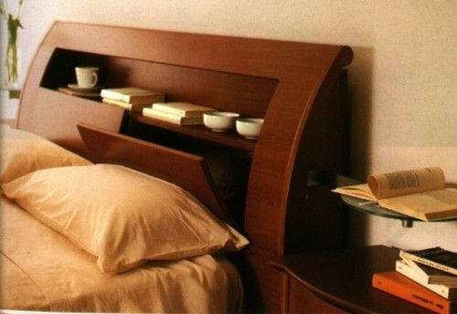 Headboards Surprise With Storage Headboard Storage Headboards For Beds Bedroom Headboard