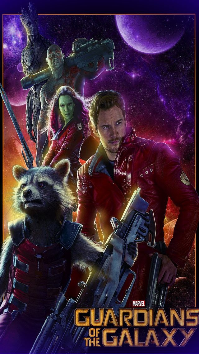 Guardians Of The Galaxy Rocket Wallpaper By Masteroffunny On 1920x1080 39 Wallpapers