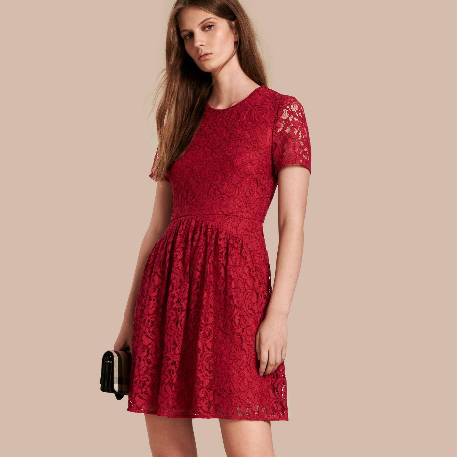 Edle Stoffe Kleider Modische Kleider Beliebt In Deutschland
