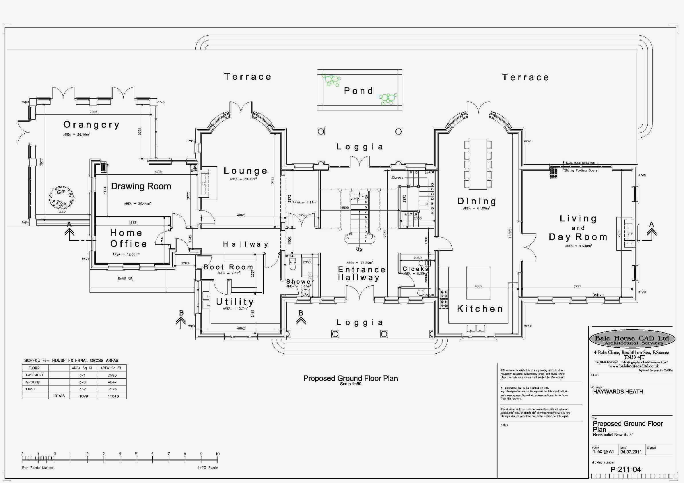 Easy Minecraft Mansion Blueprints