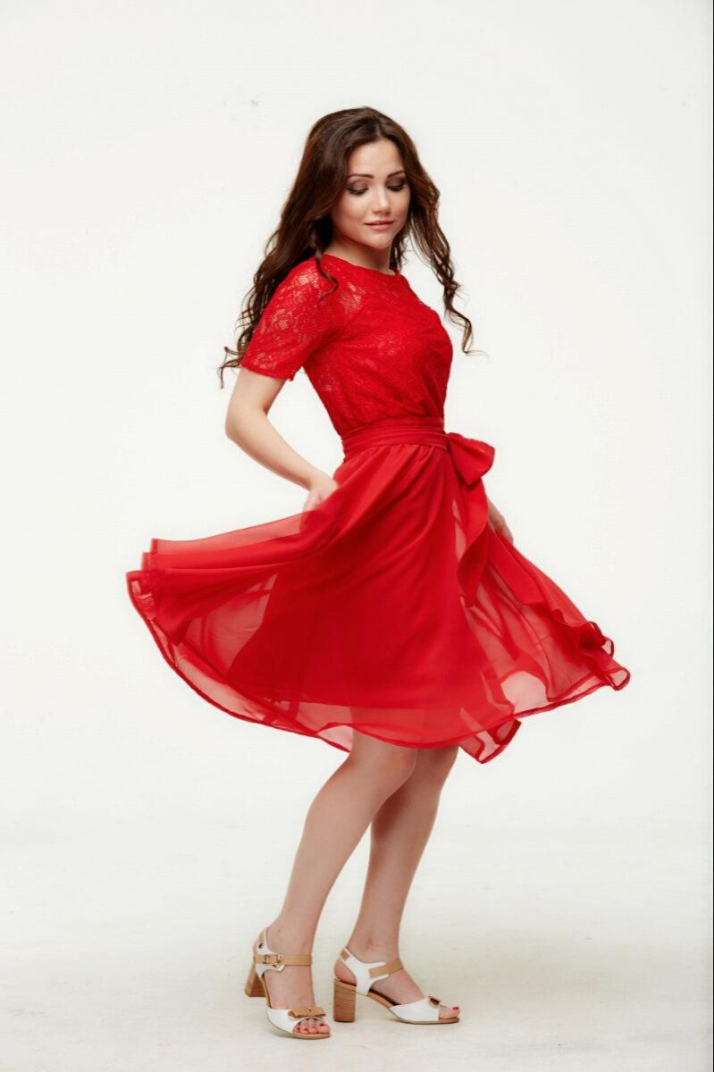 Pin by an liz on commitment ceremony dresses pinterest red cocktails
